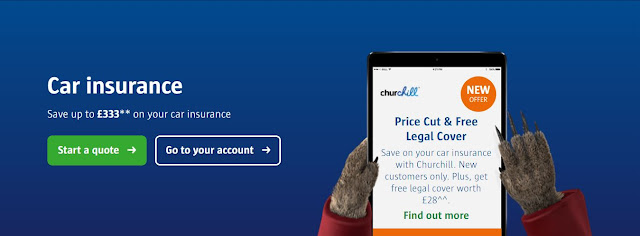 insurance quotes insurance companies insurance near me insurance companies giving refunds insurance definition insurance premium insurance auto auction insurance marketplace insurance agent insurance adjuster insurance agents near me insurance agent salary insurance agencies insurance adjuster jobs insurance agencies near me a insurance direct a insurance kaysville a insurance syracuse a insurance kaysville utah a insurance roy a insurance syracuse ut a insurance world a insurance agency utah insurance broker insurance binder insurance broker near me insurance broker salary insurance breast pump insurance benefits insurance brokers of mn insurance brokerage b insurance company b+ insurance company rating b insurance agency b insurance c b insurance phone number insurance b.com pdf insurance b corp b&w insurance insurance companies near me insurance claim insurance commissioner insurance card insurance calculator insurance car c insurance agency c insurance germantown md c insurance palatine il c insurance agency elgin il c insurance contact number c insurance claim insurance c section insurance c category insurance deductible insurance declaration page insurance doctor insurance depot insurance discount coronavirus insurance designations insurance direct d insurance certificate d insurance group d insurance form d insurance services d insurance car insurance d&o insurance d&o definition insurance d&f insurance estimator insurance exchange insurance express insurance endorsement insurance etf insurance estimate car insurance exam insurance expense e insurance company e insurance customer service e insurance reviews e insurance girl e insurance training e insurance commercial insurance for dogs insurance for kids insurance for cars insurance for small business insurance for veterans insurance fraud investigator insurance forums insurance for college students f insurance book f insurance danny matta f insurance brokers f insurance policies f insurance group f insurance