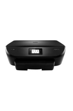 HP ENVY 5540 Printer Installer Driver & Wireless Setup