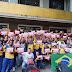 Funcionários dos Correios do Pará decretam greve: 80% dos servidores aderiram à paralisação no estado.