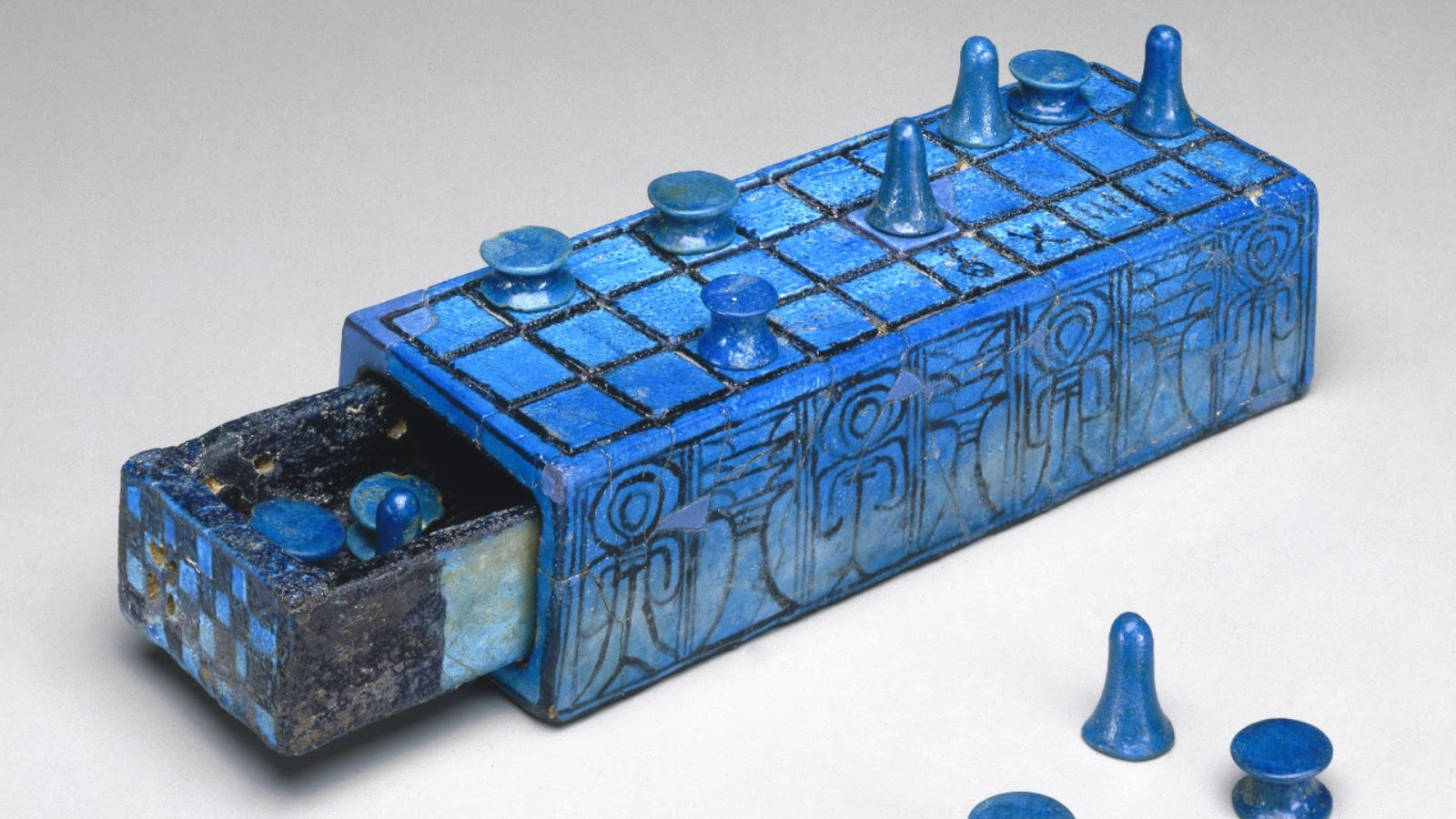 News Collider Board Game News The Ludii Project archaeoludology.png Ancient Rules