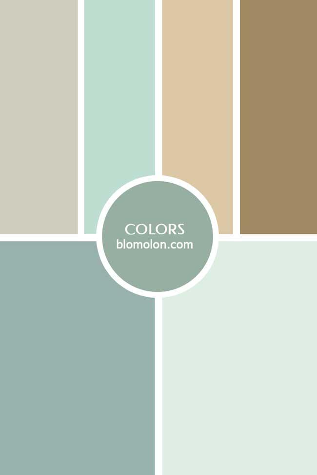 inspiracion_color_3