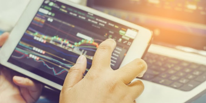 How Financial Technology Affects Your Finance Business