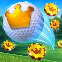 Download Golf Clash 84.0.5.203.2 APK Android