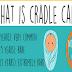 What is Cradle Cap? #infographic