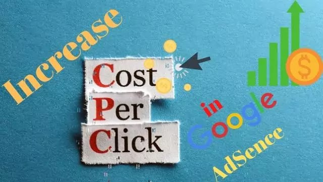 How to Increase CPC in Google AdSense in 2020