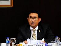 Buni Yani Tersangka, Wakil Ketua DPR Tegaskan Penghasut Sesungguhnya adalah Ahok