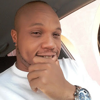 Actor Charles Okocha Expresses Gratitude After Successful Surgery in U.S