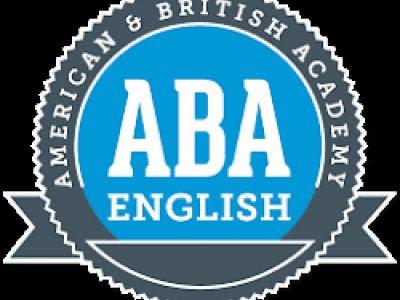 تحميل تطبيق ABA English – Learn English v4.4.2 Premium لتعلم اللغة الانجليزية