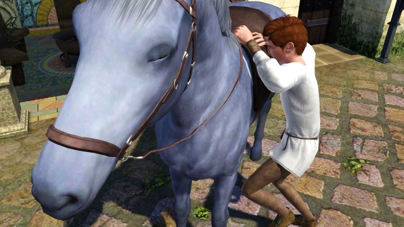 Lu_Pferd2.jpg