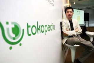 Perbandingan Terbaru antara Tokopedia dan Bukalapak