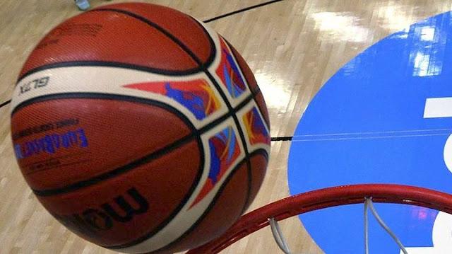 Με Απόλλωνα Πάτρας για το Κύπελλο μπάσκετ ο Οίακας Ναυπλίου