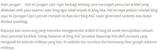 BLOG JURAGANCIPIR.COM