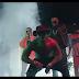 VIDEO & AUDIO | Darassa ft Harmonize - Yumba  | Download/Watch