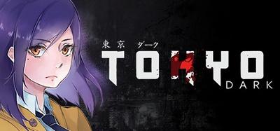 tokyo-dark-pc-cover-www.ovagames.com