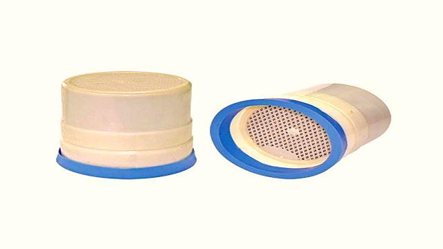 Her aspiratör ve davlumbaza uygun (boruya takılan) bacasız kullanıma uygun karbon filtre arayanlara