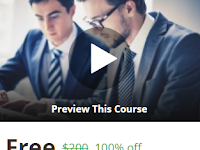 Udemy Coupon Codes 100 Off Free Online Courses - Rewarding Productivity Habits of Highly Successful People