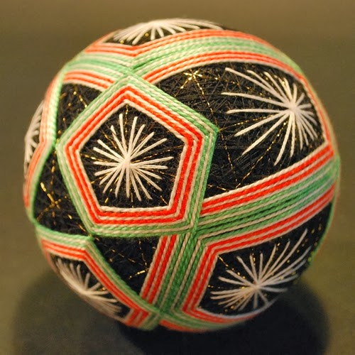 18-Embroidered-Temari-Spheres-Nana-Akua-www-designstack-co