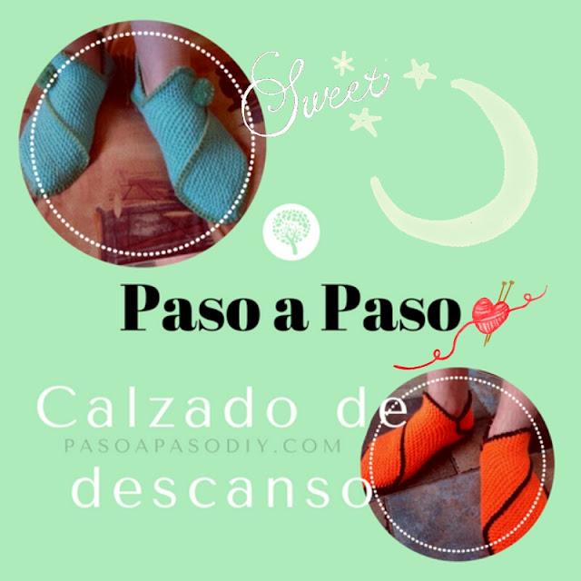 calzado_de_descanso_tejido_dos_agujas