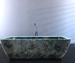 Labradorite-Bathtub-image