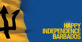 barbados%2Bindependence%2Bday%2B%2B%2B%25285%2529