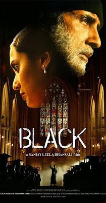 Black Full Movie Download 720p