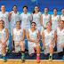 Mieleras devela roster de equipo que defenderá el cetro en 2016