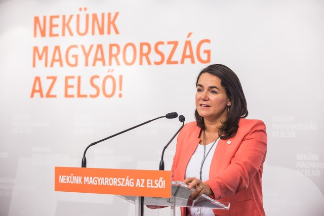 A Fidesz önként döntött kapcsolatai felfüggesztéséről az Európai Néppárttal