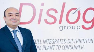 شركة Dislog لريادة الأعمال تطلق برنامج تمويل ومرافقة الشركات المغربية الناشئة بشراكة مع Endeavor بميزانية 10 ملايين درهم✍️👇👇👇