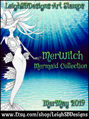 https://www.etsy.com/uk/listing/701339395/merwitch-mermaid-realistic-fantasy-witch?ref=shop_home_feat_3