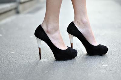 ideas de Zapatos de moda de temporada