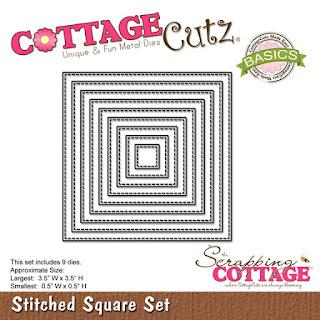 http://www.scrappingcottage.com/cottagecutzstitchedsquaresetbasics.aspx