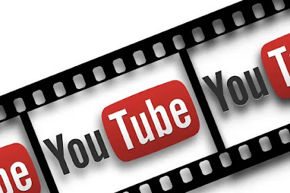 Adsense lagi Galak Galak nya Dengan YouTube