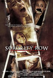 Watch Sorority Row Online Free 2009 Putlocker