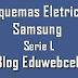 Esquemas Elétricos Samsung Serie L