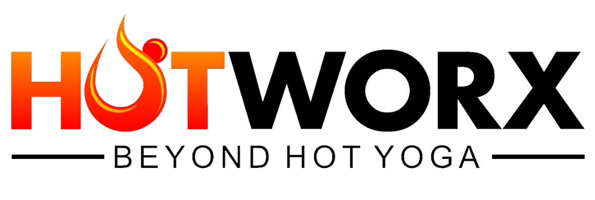 George Melichar 5 Reasons To Use HOTWORX