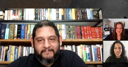 O que vai acontecer antes da volta de Jesus? Fábio Coelho esclarece sequência escatológica