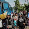 DIY Lakukan Antisipasi Lonjakan Pendatang Saat Libur Lebaran 2021