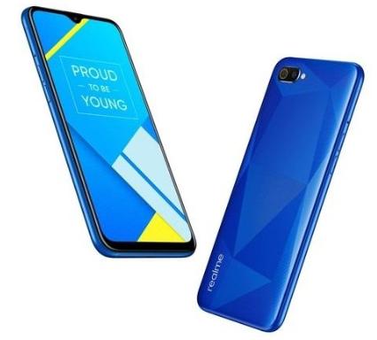 Daftar Smartphone di Bawah Rp 2 Juta dengan Baterai Besar, Agustus 2019