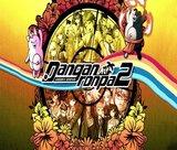 danganronpa-2-goodbye-despair