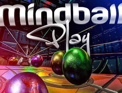 تحميل لعبة Mindball Play