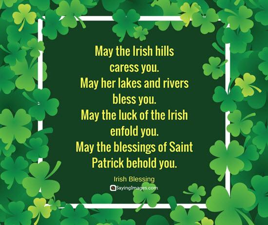 happy saint patrick's day images