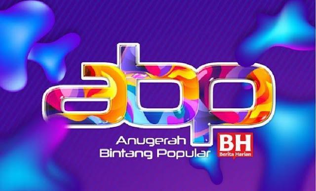 Senarai Persembahan dan Penyampai Anugerah di ABPBH32