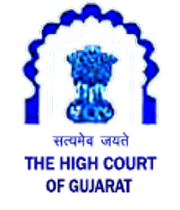 High Court of Gujarat Assistant Practical / Skill Test (Computer Based) Call Letters out 2019