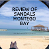 Review Of Sandals Montego Bay, Jamaica.