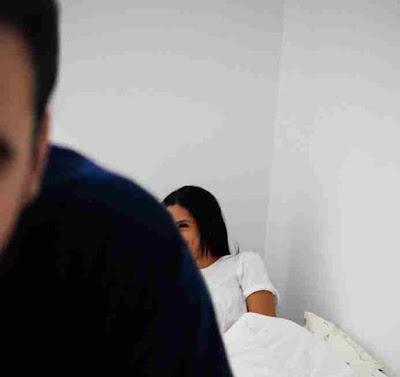 7 علاجات طبيعية  لضعف الانتصاب