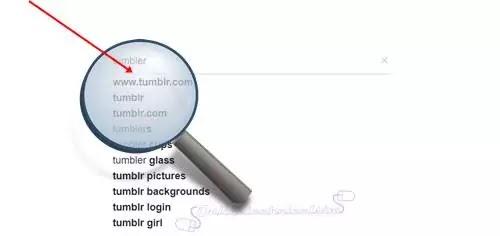 How To Create A Tumblr Username 2021