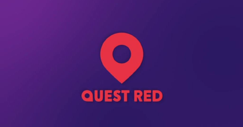Quest dating number