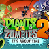 Plants vs Zombies 2 v7.3.1 Apk + Data Mod [Unlimited Coins/Gems/Worlds Unlocked]