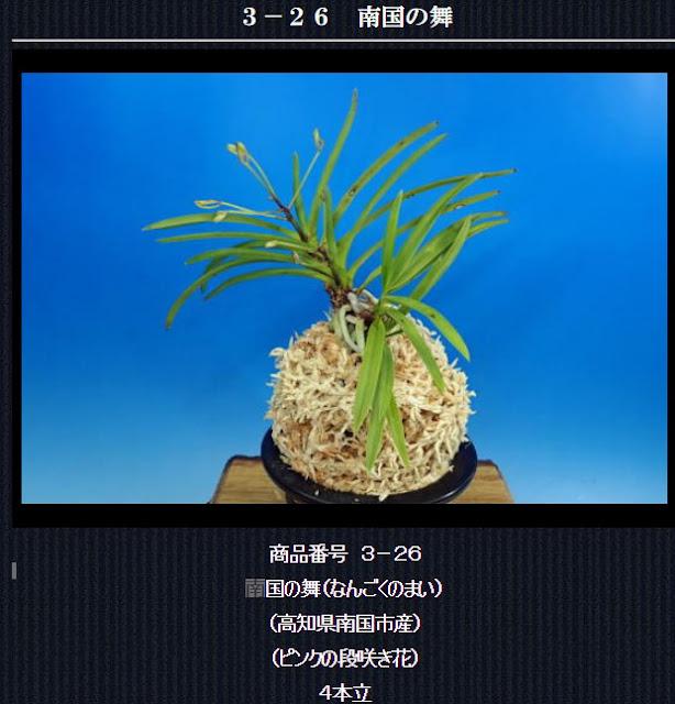http://www.fuuran.jp/3-26.html