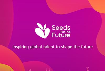 Huawei Guatemala arranca la convocatoria para la edición 2021 de Seeds for the Future